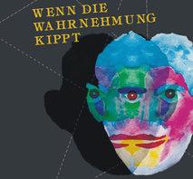 Wenn die Wahrnehmung kippt Transformationen in Franz Kafkas Die Verwandlung